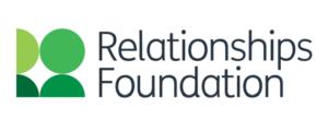 Relationships Foundation