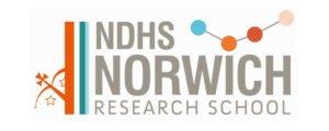 Norwich Research School