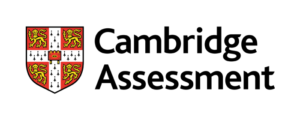 Cambridge Assessment