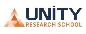Unity Research School